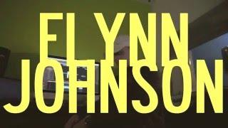 "Flynn Johnson - ONE TAKE FREESTYLE ""MUST WATCH"""