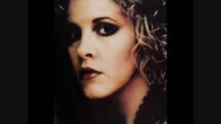 FLEETWOOD MAC STEVIE NICKS: GYPSY