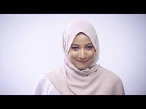 STAIL.MY x YSL Beauté: Putri Shameen