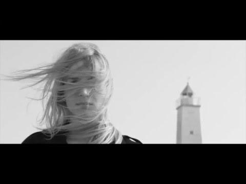 Шура Кузнецова – Молчи и обнимай меня крепче (VIDEO ALBUM)