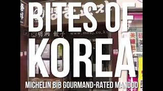 Myeongdong Kyoja, Seoul