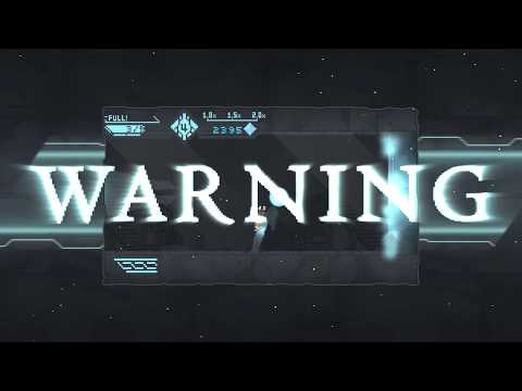Видео RotatingBrave