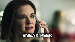 Sneak Peek #01