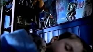 Family Feud Richard Karn 2nd episode September 17, 2002