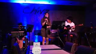 99 Red Balloons Mix Acoustic Version By Amorsolo