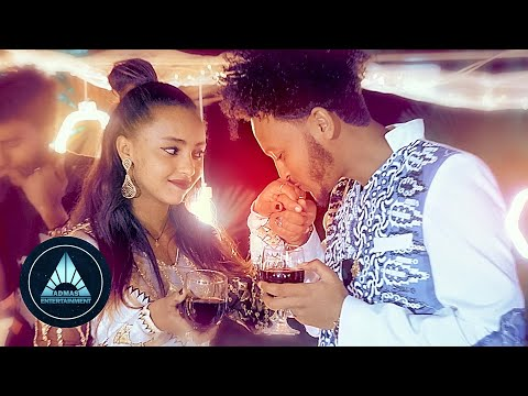 Michael Yemane (Fetat) - Zendo (Official Video) | Eritrean