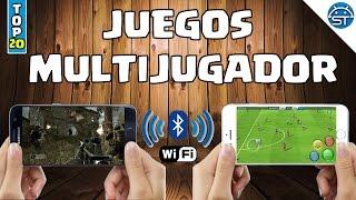 Descargar Mp3 De Juegos Android Wifi Local Gratis Buentema Org