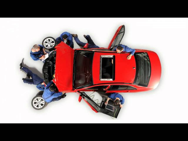 Ask the Expert - How Can I Cut Down on Car Costs?