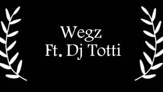 تحميل و مشاهدة Wegz Ft. Dj Totti Bazeet (Lyrics) ويجز باظت (كلمات) MP3