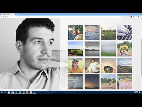 mp4 Instagram Website Widget, download Instagram Website Widget video klip Instagram Website Widget
