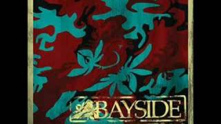 Bayside - Roshambo (Rock, Paper, Scissors)
