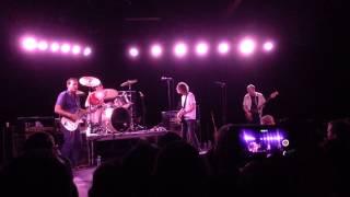 Drive Like Jehu - Super Unison (Live at The Glass House) 4.8.2015