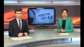 В Уральске задержан преступник, замешанный в контрабанде казахстанской нефти