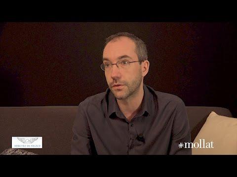 Manuel Benguigui - Un collectionneur allemand