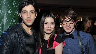 Drake Bell Fans Flood Josh's Wedding Pics After Drama + What Was The REAL Root Of It All?