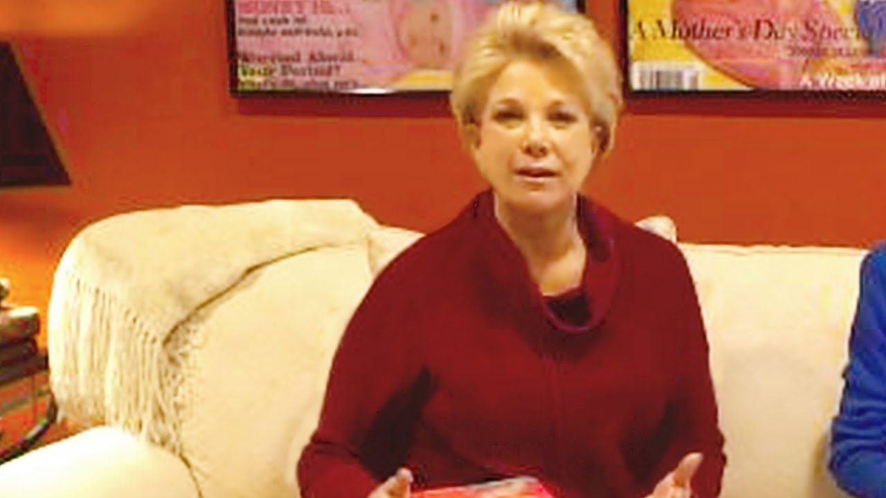 Why Did I Come into This Room?: A Candid Conversation about Aging by Joan Lunden