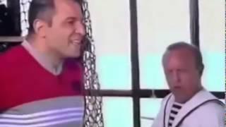 Шок Кадыров угрожает украинцам они в панике