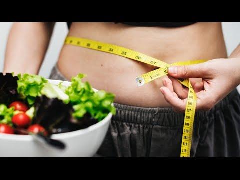 Perte de poids cellulaire