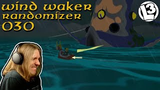 Скачать Zelda Ocarina of Time - Randomizer 4 0 [#005