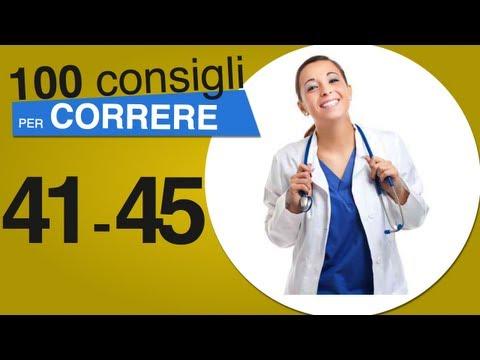 Ginocchio artrosi articolare forum farmaci trattamento