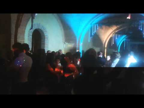 Hector Dj Hector dj, musica a 360° Arezzo musiqua.it