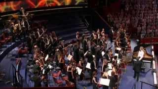 Jan Lisiecki - Schumann Concerto in A minor