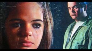 "Conway Twitty... ""To See My Angel Cry"" 1969 (with Lyrics)"