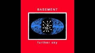 Basement - Summer's Colour (HD)