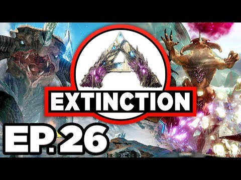 Ark Extinction Ep 26 Black Pearls From Gacha Dinosaurs Mystery Boxes Modded Dinosaurs Gameplay Minecraftvideos Tv They can also drop as rare loot when catching fish with a fishing rod. ark extinction ep 26 black pearls from gacha dinosaurs mystery boxes modded dinosaurs gameplay minecraftvideos tv