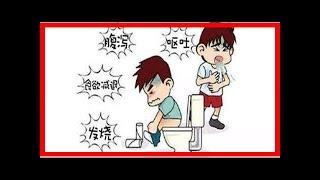 嘔吐、腹痛、泄瀉、霍亂、噁心、胃疼等病證  急慢性胃腸炎