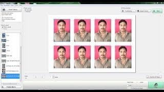 How To Download & Install Epson Easy Photo Print By My Research