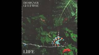 Desiigner ft. Gucci Mane - LIFE (Official Instrumental) | Prod By Taz Taylor x TrellGotWings
