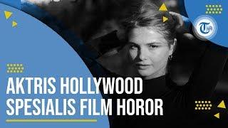 Profil Stefanie Scott - Aktris Muda Bintang Hollywood di Insidious 3