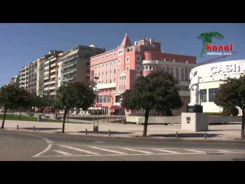POVOA de VARZIM (Porto)