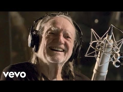 Willie Nelson and The Boys - Can I Sleep In Your Arms (Episode One)