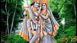 hemlata shastriji bhagvat katha by jawra part 05 - 9627225222 , 9084888877