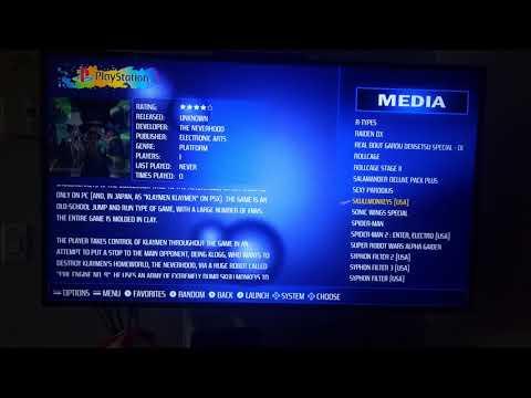YB's 64 gig Multi consoles image - смотреть онлайн на Hah Life