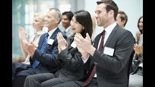 Presentation Skills Tips: How to Engage