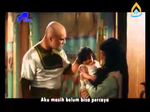 Film nabi yusuf episode 12 subtitle indonesia