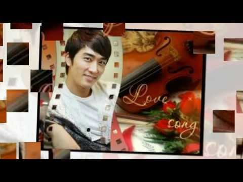 Song Seung Heon ~