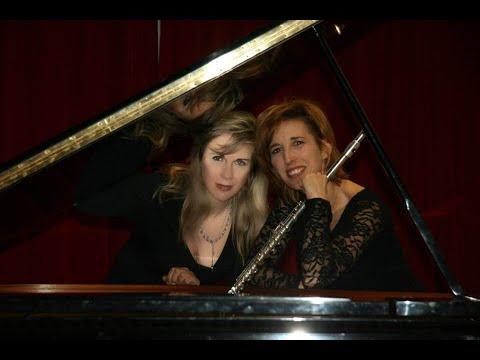 KMUSIC classica moderna jazz pop Varese musiqua.it