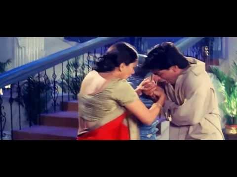 Sab Kuch Bhula Diya - Hum Tumhare Hain Sanam (2002) Sonu Nigam *BluRay* 720p HD