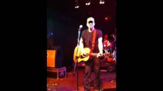 Chris Knight - Rural Route