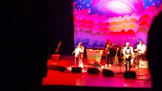 Jenny Lewis With The Watson Twins   Redbull And Hennessy (Beacon Theatre 2416)