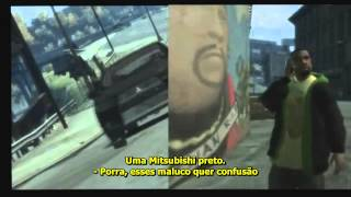D12 - One Shot 2 Shot [Legendado]