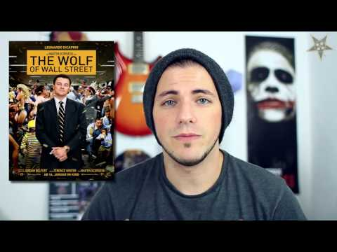 the wolf of wall street full movie hd 720p in hindi