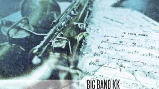 Depeche Mode - Judas (performed by Big Band KK)