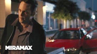 Swingers | 'Reservoir Dogs' (HD) - Vince Vaughn, Jon Favreau | MIRAMAX