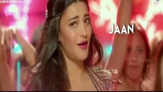 Jaanu Behen Hogi Teri HD NewHdVideo In