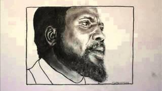 Thelonious Monk - Rythm A Ning